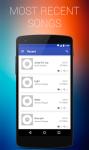 Music Downloader App screenshot 2/6