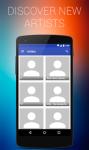 Music Downloader App screenshot 6/6