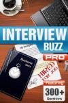 Interview Buzz screenshot 1/6