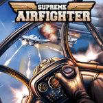 Supreme Airfighter screenshot 1/2