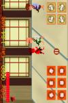 iWar Karate Knockout screenshot 4/4