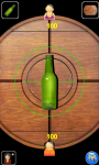Bottle Spin Android screenshot 3/6