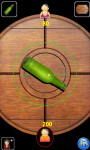Bottle Spin Android screenshot 4/6