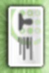 iPhone BC scanner screenshot 1/1