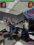 Combat Club 3D screenshot 3/6