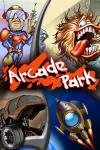 8 in 1: Arcade Park screenshot 1/1