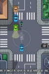 Traffic Rush screenshot 1/1