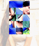 Poonam Pandey Jigsaw  screenshot 6/6