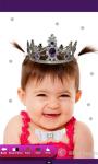 Baby Royals - Phone Version screenshot 4/5
