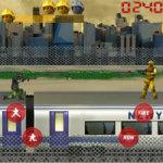 Train Defender 2 screenshot 1/1