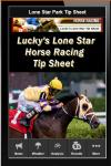 Lone Star Park Horse Racing Tips screenshot 1/1