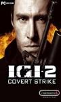 IGI 2 Covert Strike screenshot 5/6