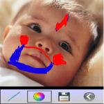 Crazy Camera - Free screenshot 3/3