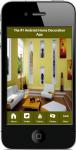 Home Decorations screenshot 1/4