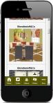 Home Decorations screenshot 4/4