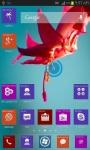 Windows 8 Super Theme screenshot 3/4