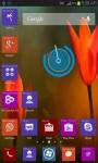 Windows 8 Super Theme screenshot 4/4