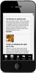 Cats For Beginners screenshot 2/4