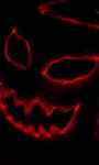 Halloween Pumpkin HD LWP  XY screenshot 2/3