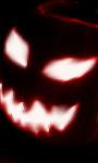 Halloween Pumpkin HD LWP  XY screenshot 3/3