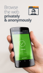 SecureLine VPN screenshot 2/6