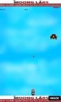 Space War - Game screenshot 2/3