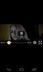 Britney Spears Video Clip screenshot 4/6