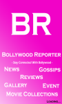 Bollywood Reporter screenshot 4/5