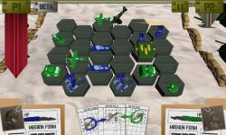 War Memory screenshot 1/5
