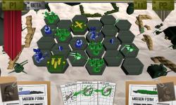 War Memory screenshot 4/5