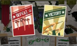 War Memory screenshot 5/5
