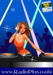 Samba Radio screenshot 2/3