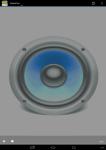 Samba Radio screenshot 3/3