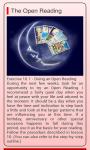 Tarot Readings screenshot 1/1