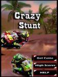 Crazy Stunt screenshot 1/4