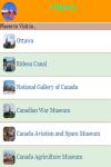 Ottawa screenshot 2/3