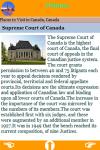 Ottawa screenshot 3/3