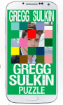Gregg Sulkin Puzzle screenshot 5/6