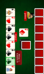 MauMau Card Game screenshot 1/3