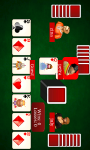 MauMau Card Game screenshot 2/3