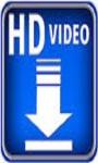 AudioVideo PlusExtractor screenshot 1/1