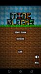 MineBlocks screenshot 2/4