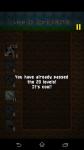 MineBlocks screenshot 3/4