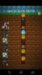 MineBlocks screenshot 4/4