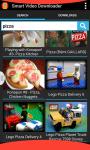 Smart Video Downloader screenshot 2/3
