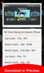 Smart Video Downloader screenshot 3/3