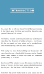 101 TIPS FOR SELLING YOUR HOME YOURSELF screenshot 3/4