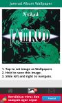 Jamrud Album Wallpaper screenshot 3/6