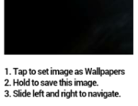 Batman New Wallpapers screenshot 6/6