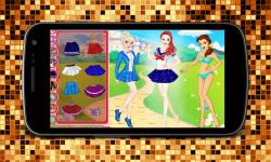 Princess College Girls screenshot 2/4